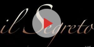 Il Segreto, anticipazioni dal 25 al 30 settembre: uno sconvolgente omicidio