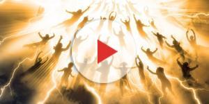In verità, in verità io vi dico... - Blog Cristiano Evangelico ... - gianlucacolucci.org