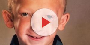 Jackson (8 anni) sogna il suicidio