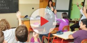 La Buona scuola | Come sarà la scuola italiana dall'anno prossimo ... - focusjunior.it