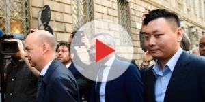 Milan cinese con Fassone alla guida