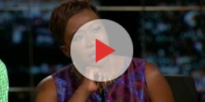 MSNBC's Joy Reid: Kaine 'rude' to female moderator during VP ... - truepundit.com