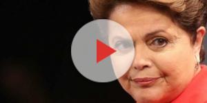 Notícias sobre Dilma Rousseff | EXAME - com.br