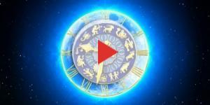 Oroscopo del giorno 23 settembre 2017, previsioni astrali da Bilancia a Pesci con i consigli delle stelle
