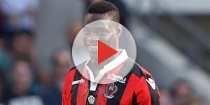 Pour Balotelli, la question ne se pose même pas : c'est Cavani qui doit frapper les penaltys pour le PSG ! - bfmtv.com