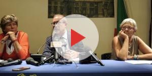 Riforma Pensioni fase 2, Susanna Camusso della Cgil: niente fondi in legge di Bilancio 2018