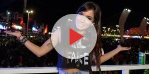 Saiba detalhes do festival de Anitta, criado após cantora ser barrada no RIR