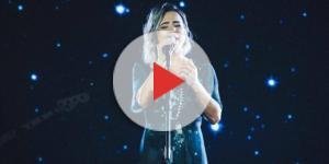 Suposto áudio de Daniela Araújo sob efeito de drogas é vazado ... - com.br