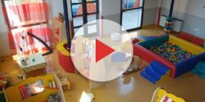 Telecamere negli asili e nelle scuole materne: la 'battaglia' di 5 ... - bolognatoday.it