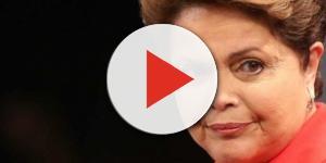 Notícias sobre Dilma Rousseff   EXAME - com.br