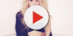 Shakira é acusada de maltratar seus funcionários
