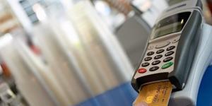 Pagamenti eletrronici: chi è obbligato e chi no