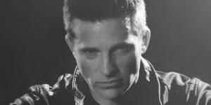 Steve Burton returns to 'General Hospital' - Image via YouTube screenshot