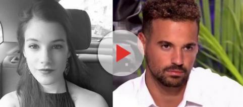 De nouveaux rebondissements concernant l'enquête sur le meurtre de la compagne d'Olivier Espagne (10 Couples Parfaits)