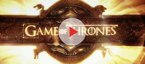 Game of Thrones: A Portrayal of Disability Done Well | Disability ... - osu.edu