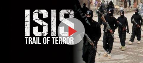 ISIS e Corea del Nord alleati?