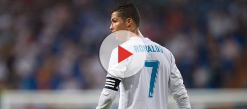 Real Madrid : Un club français a refusé Ronaldo !