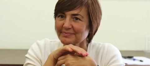 Riforma Pensioni fase 2, Renata Polverini Forza Italia: no alla legge Fornero, sì all'Opzione Donna