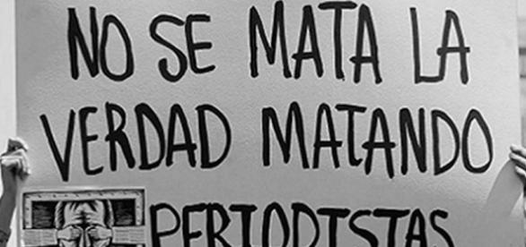 Crimen del reportero Juan Carlos Hernández Ríos: van 11 ... - laizquierdadiario.com