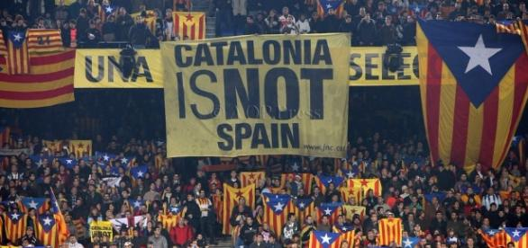 Catalogna: blitz della Guardia Civil