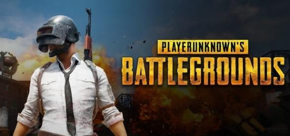 PlayerUnknown's Battlegrounds is now the current king of games. [Image Credit: Victor Caloain/Youtube]