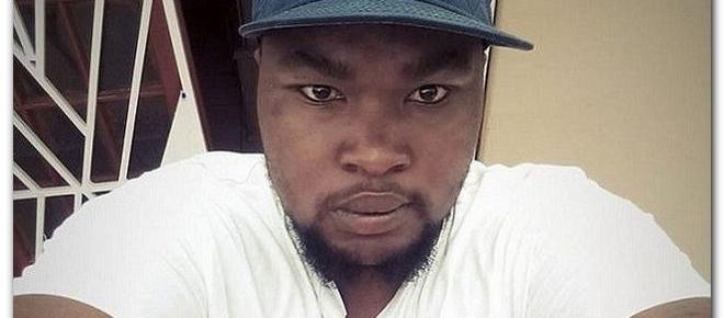 HORROR! Un canibal a fost împușcat de poliție în timp ce mânca o femeie