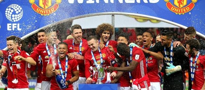 Three teams that can win the EFL this season
