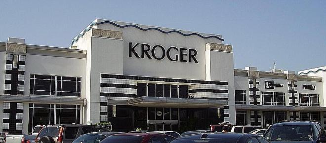 The Kroger Co. introduces restaurant concept