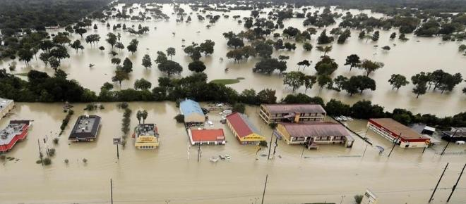 L'uragano Maria minaccia i Caraibi, Josè gli Stati Uniti