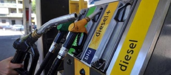 Il diesel 'fa bene' alle nostre tasche ma non all'ambiente