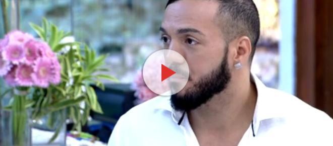 Cantor Belo deve R$ 300 mil de aluguel e processo judicial pode acabar mal