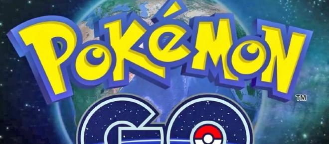 'Pokémon GO' Halloween event and methods to make it less boring