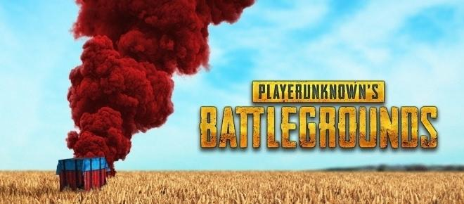 No more Battle Points for idle 'PlayerUnknown's Battlegrounds' gamers