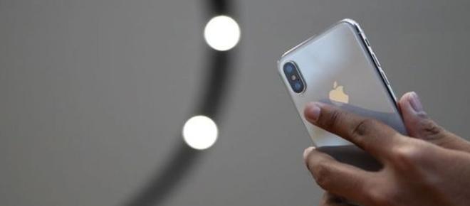 iPhone 8, vendite Apple non soddisfano: la colpa è dell'X?