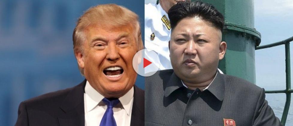 Kim Jong-un sta per vincere la sua sfida nucleare: le possibili conseguenze