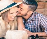 Hábitos de casais que vivem felizes em um relacionamento