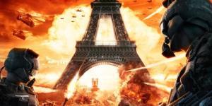 Guerra: quante probabilità ci sono che scoppi a breve termine? - aldogiannuli.it