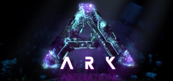 'Ark: Survival Evolved' Aberration:new weapons, challenges, details revealed(ARK: Aberration Expansion Pack!/YouTube Screenshot)