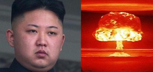 BREAKING: North Korea Throws World Into Panic With SHOCK ... - conservativetribune.com