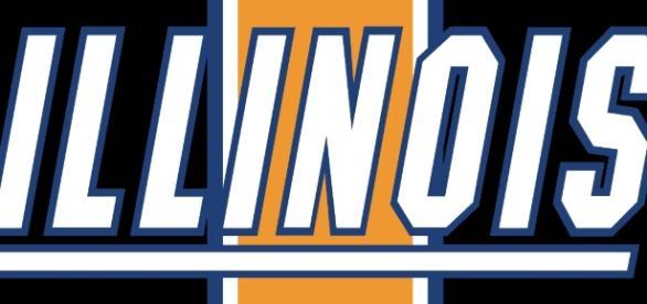 Fighting Illini Logo - Wikipedia