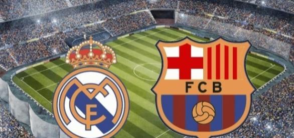 Real Madrid 2-3 Barcelona El Clásico Miami: Full time score ... - as.com