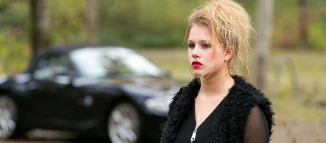 LOVERBOYS: Wie sie junge Mädchen zur Prostitution bekommen