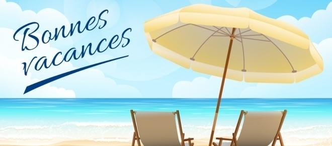 Retour de vacances : comment bien se préparer ?