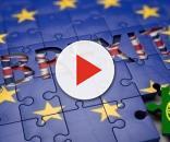Falta mão de obra compatível com a procura de empresas no pós-Brexit
