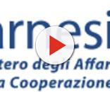 Farnesina: assunzioni a ottobre-novembre 2017