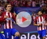 Atletico Madrid prêt à envoyer une offre !