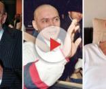 Famosos que morreram de câncer