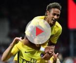 Foot PSG, Paris - Transfert, Mercato, Videos, Infos - madeinparisiens.com