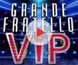 Gossip: il Grande Fratello VIP rischia la chiusura?