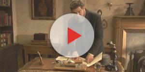 ANTENA 3 TV | Mauricio descubre las mentiras de Francisca Montenegro - antena3.com